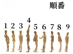 【C#入門】第10回 配列について【じゃんけんゲームを作ろう その10】