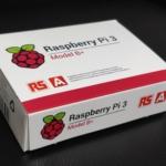 Raspberry Pi(ラズパイ)を使って何かしたい!