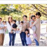 【C#】OpenCVを使って画像認識(テンプレートマッチング)