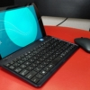 ASUS TransBook T90chiにXubuntuを入れてみました。キーボードドックも使えるようになりました。